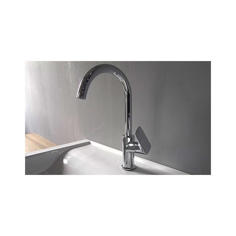 Innovativ HANSGROHE LOGIS 210, mješalica za umivaonik - Sanitarije.hr UM48